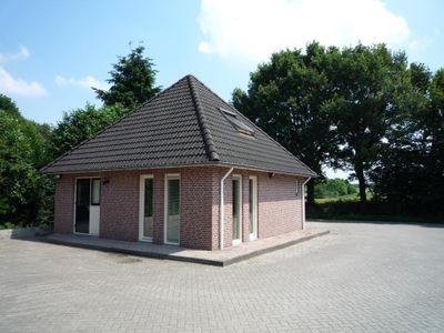 St. Jansberg, Groesbeek