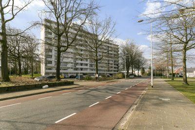 Urkhovenseweg 476, Eindhoven