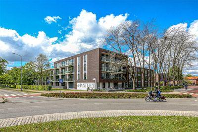 Selhorstweg, Harderwijk