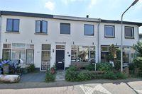 2e Nieuwstraat 39, Hilversum