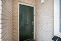 Merelhof 125, Voorschoten