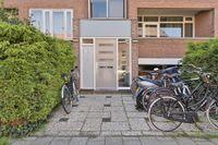 Kasteel Aldengoorstraat 49d, Maastricht