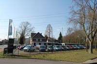 Wolvendijk 80, Eindhoven