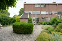 Cornelis Haringhuizenlaan 109, Midwoud