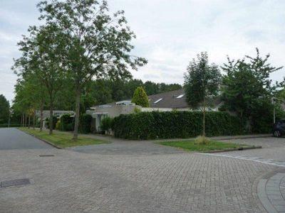 E.F. van den Banweg, Almere