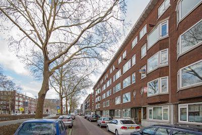 Pleinweg 80-B, Rotterdam