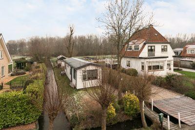 's-Gravenweg 147-A, Nieuwerkerk a/d IJssel