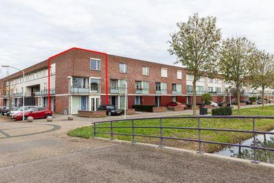 Alver 27, Papendrecht