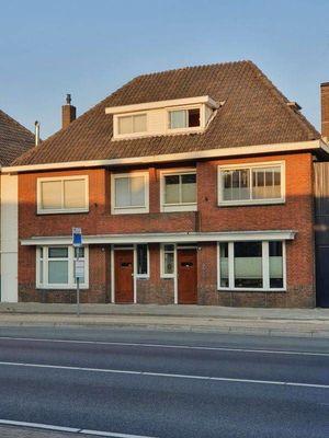Eindhovenseweg, Waalre
