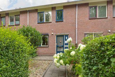 Gording 15, Hoorn