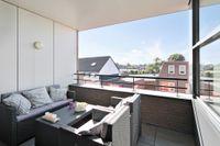 Wilhelminaplein, Someren