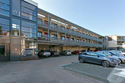 Wilhelminaplein, Wilhelminaplein, 5711EL, Someren, Noord-Brabant