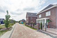 Zeepkruidstraat 10, Lelystad