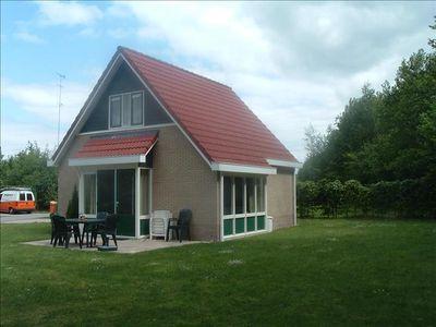 Bruine hoopsweg 6-212, Hoge Hexel