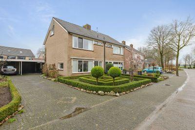 Langerhorstweg 9, Broekland