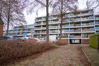 Hannie Schaftrode 124, Zoetermeer