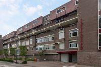 Hogestede, Roosendaal