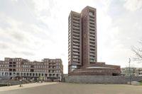 Bastion 40, Venlo