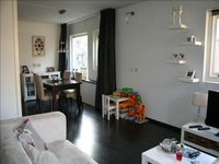 Millweg 36, Arnhem