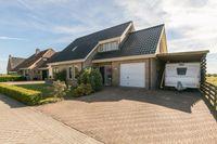 Molenaarshof 23, Nieuw-Dordrecht