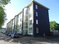 Noordendijk 603, Dordrecht