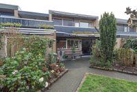 Gosenhof 7, Dinxperlo