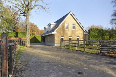 Erfscheidenweg 2, Nieuw-amsterdam