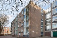 Van Leeuwenstraat 120, Voorburg