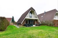 Laan van Westerwolde 15V218, Vlagtwedde