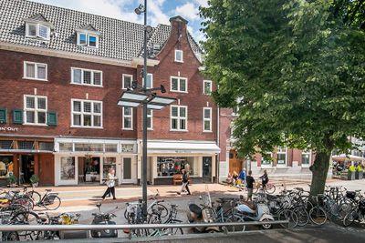 Gasselstraat, 'S-Hertogenbosch