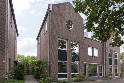 Margriet van Arkellaan 13, Veenendaal