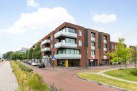 Lange Vijfmatlaan 100, Haarlem