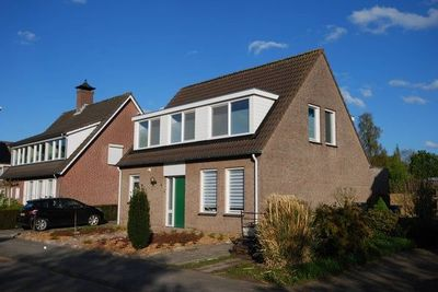 Blekkehei, Veldhoven