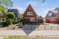 Bovenburen 21, Winschoten