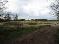Krimweg 140-Am. Eik, Hoenderloo