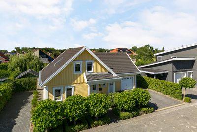 Guozzemar 4, Leeuwarden