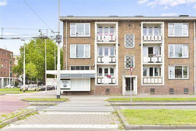 Huissensestraat 60-3, Arnhem