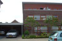 Eikebladvlinder 14, Enschede