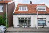 Tolstraat 19, Enschede