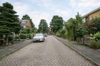 Wulpstraat, Krimpen aan den IJssel