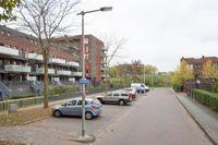Veenwortelstraat 113, Arnhem