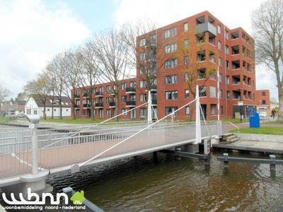 Dr. Schaepmanstraat 95, Assen