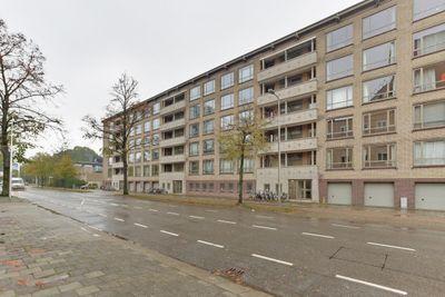 Adriaen van Ostadelaan 159, Utrecht