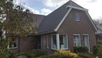 Verlaatjeswijk A 178, Nieuwe Pekela