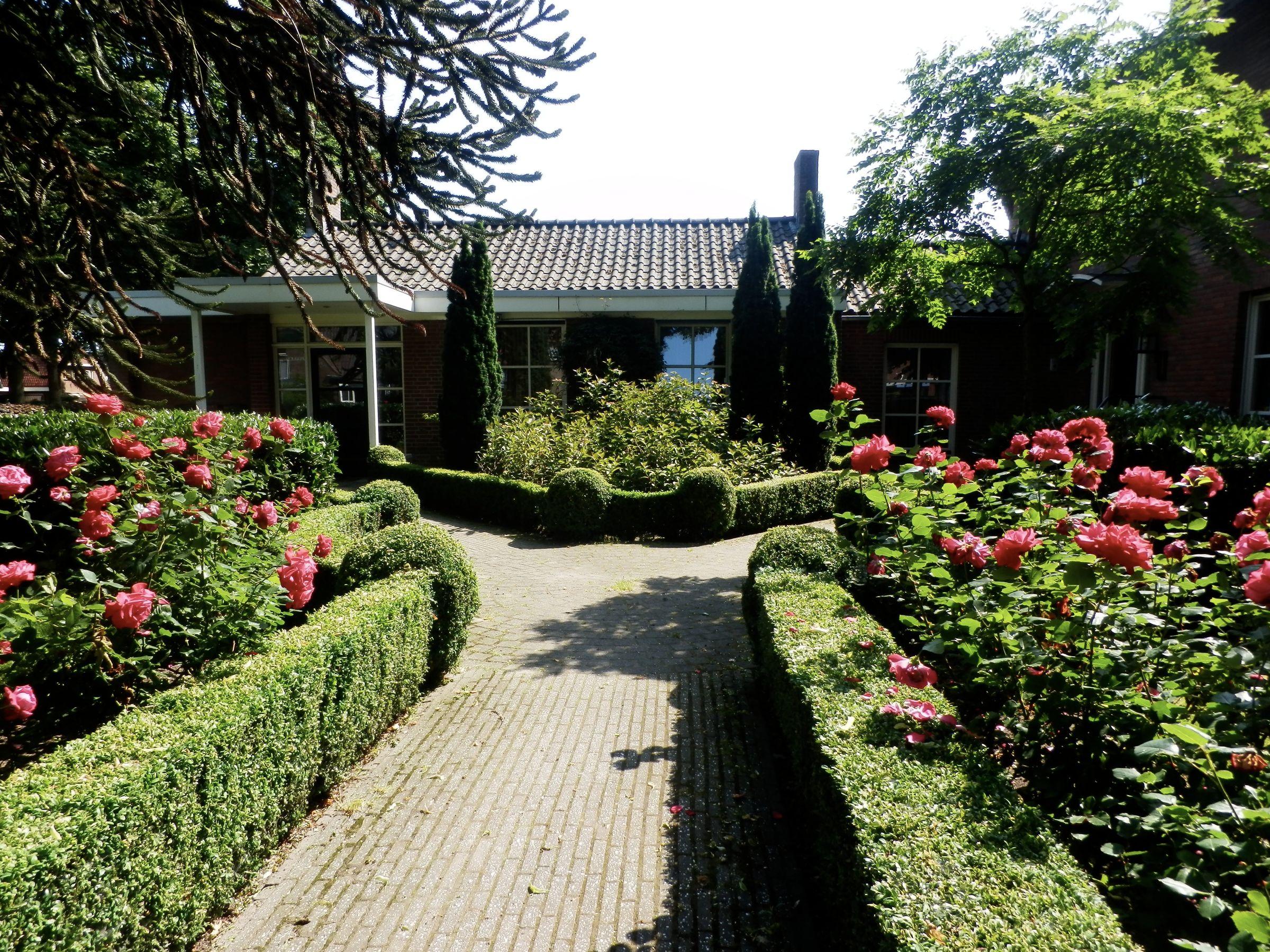 Meerstraat, Emmen