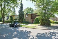 Vermeerstraat 58, Geleen