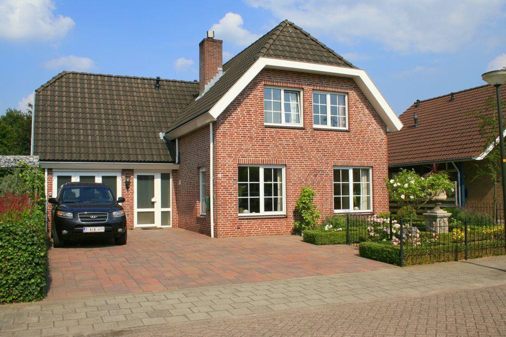 Goeman Borgesiusstraat 10, Winterswijk