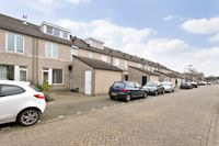 Mantingestraat 37, Tilburg