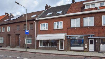 Stationstraat 15, Beek