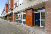 Absrechtstraat 43, Zoetermeer